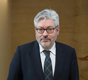 Joan Puigdollers