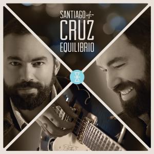SantiagoCruz-Equilibrio