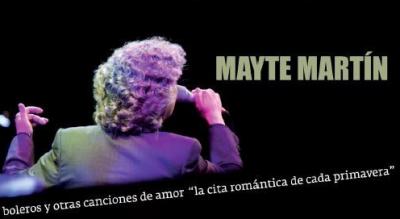 mayte_martin