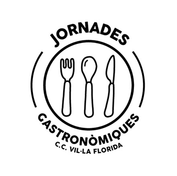 LOGO-jornades-CC
