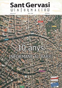 sginformacio-10