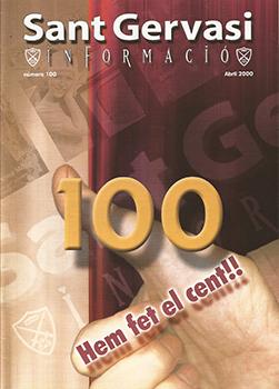 sginformacio-100