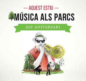 Musica-als-parcs
