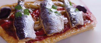 sardinas-coca