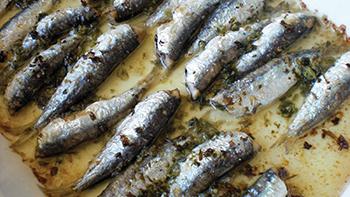 sardines_forn