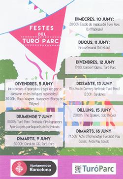 turo_parc