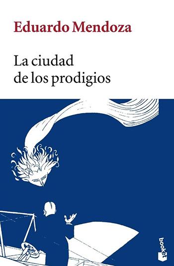 Ciudad_prodigios