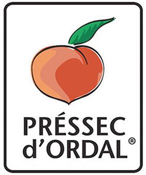 Logotip del pressec de l'Ordal.