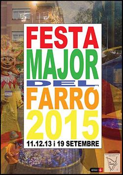 Festa_Major_Farro