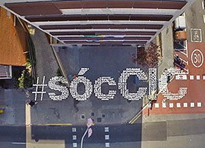 CIC_soc
