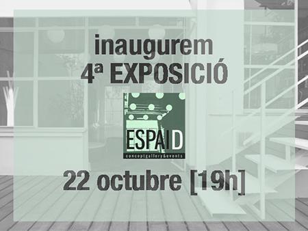 EspaiD_octubre