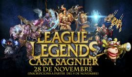League_Legend