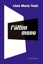 ultim_mono_Todo