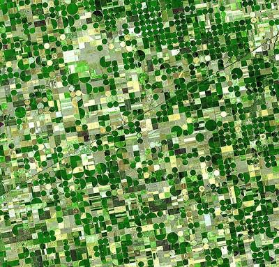 Fotografies: NASA