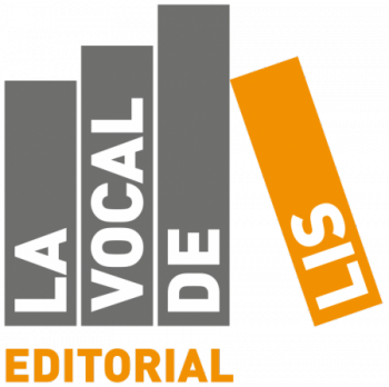 logoLaVocaldeLIS-e1447779089772