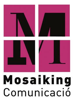 mosaiking_logo