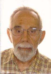 Jordi Maragall