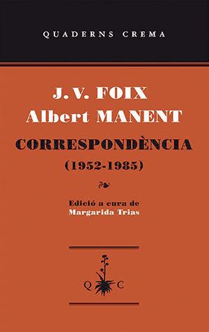 Foix_Manent