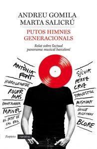putos himnes_9788416367160
