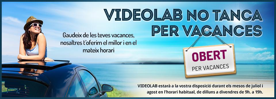 Banner-Videolab-Horari-Estiu