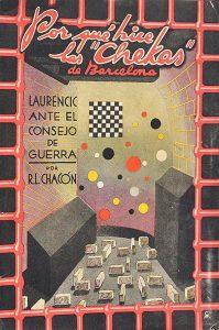 Ckecas-portada_llibre