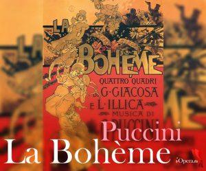 1458554013_la-boheme-cartel-original-giacomo-puccini
