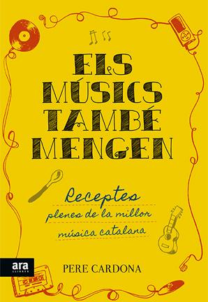 1896_els-musics-tambe-mengen_img