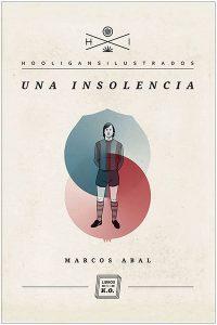 Abal_insolencia