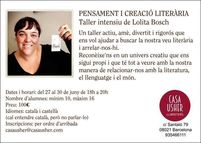 Lolita_Bosch