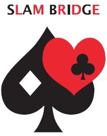 imagen-logo-slam