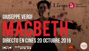 macbeth-liceu-cines