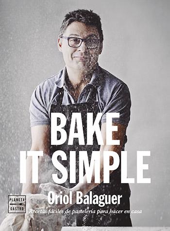 portada_bake-it-simple_jon-sarabia_201606071027-1