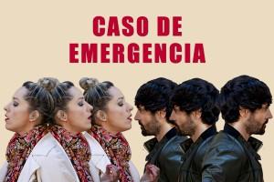 cartel-casodeemergencia-300x200