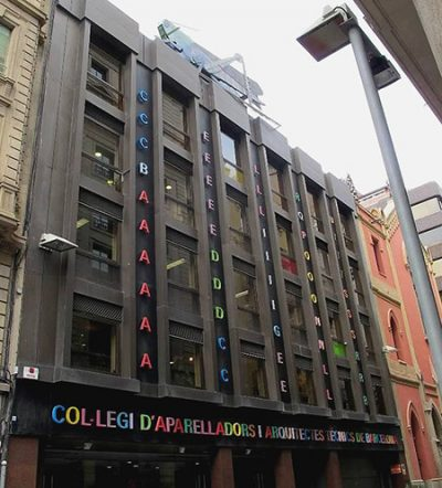 collegi-aparelladors-barcelona-brossa_web