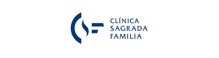 clinica-sagrada-familia-directori