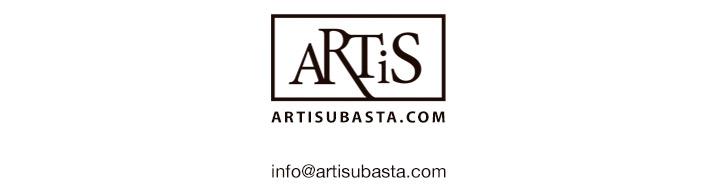 artis-directori