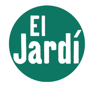 El Jardí de Sant Gervasi i Sarrià