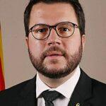 220px Pere Aragones retrat oficial 2018 cropped